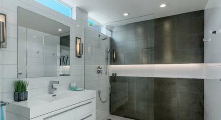Bathroom Transformations Australia Canberras Leading Renovators - Bathroom transformations